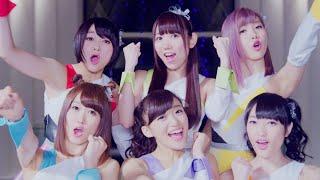 i☆Ris「ブライトファンタジー」
