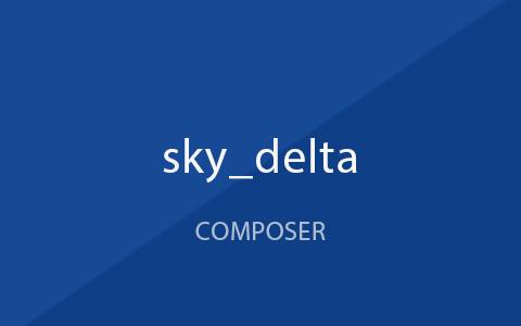 sky_delta