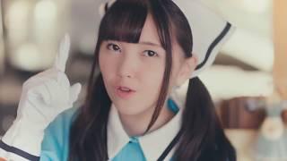 Blend A「ぼなぺてぃーと♡S」(アニメ『ブレンド・S』OPテーマ)