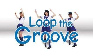 Panasonic「eneloop dance」