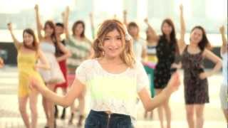 ローラ「call me maybe」