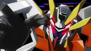 「機動戦士ガンダム00 スペシャルエディションIII リターン・ザ・ワールド」