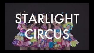 Devil ANTHEM.「STARLIGHT CIRCUS」
