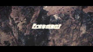 TWiN PARADOX『Fragment』MV
