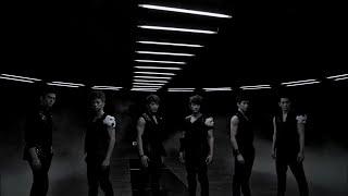 2PM「マスカレード~ Masquerade ~」